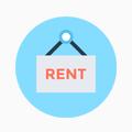 Suitelowcost Short Rent
