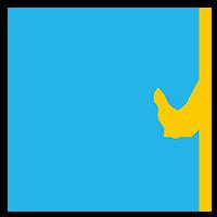 Suitelowcost Retina Logo