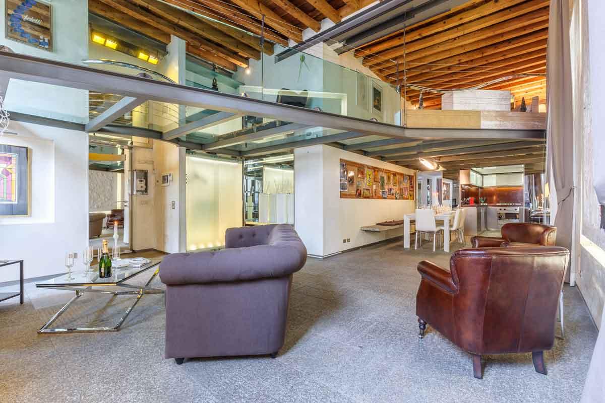 affitti brevi a milano airbnb e marieclaire scelgono