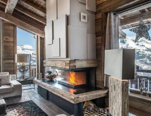 Hemerald homes & Resorts una realtà Italiana del lusso esperienziale